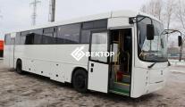 Междугородный автобус НЕФАЗ 5299-0000037-52